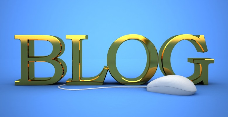 request a blog